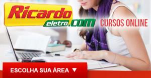 ricardo_cursosonline